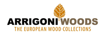 arrigoni-woods-logo