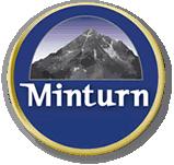 minturn-logo