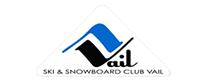 sscv-logo